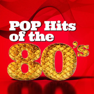 Pop Hits of the 80's