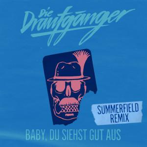Album Baby, du siehst gut aus from Die Draufgänger