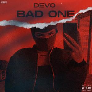 Album Bad One(Explicit) from Devo