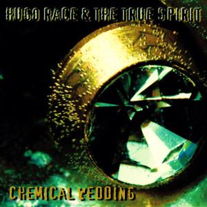 Album Chemical Wedding from Hugo Race