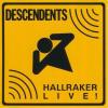 Download Lagu Descendents - Good Good Things