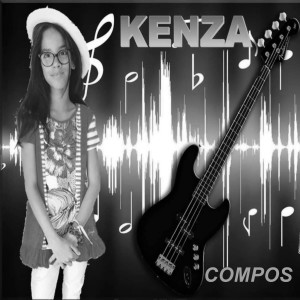 Album Compos from Kenza