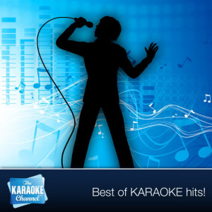 Listen to For the Love of Money (In the Style of the O'jays) [Karaoke Version] (Karaoke Version) song with lyrics from The Karaoke Channel
