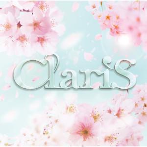 ClariS的專輯Spring Tracks - Haruno Uta
