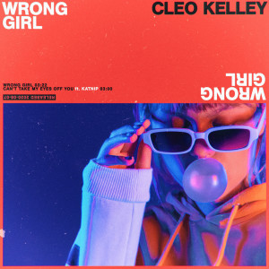 Album Wrong Girl from Cleo Kelley