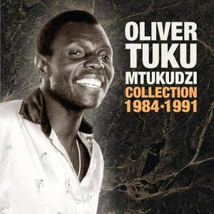 Listen to Zvauya Sei? song with lyrics from Oliver Mtukudzi