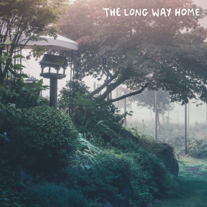 Album the long way home from Sarcastic Sounds