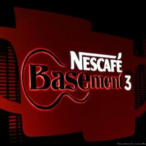 Album Nescafe Basement Season 3 from Ranveer Singh