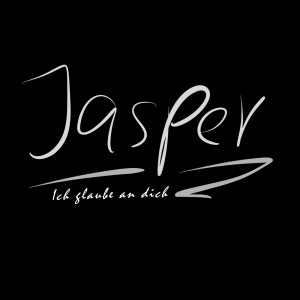 Album Ich glaube an dich from Jasper
