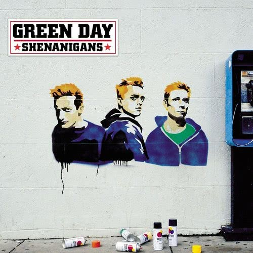 Desensitized Green Day Mp3 Download