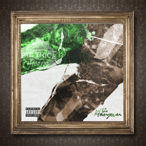 Album The Hangover from Obie Trice