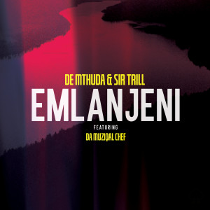 New Album Emlanjeni