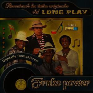 Listen to Recordando song with lyrics from Fruko Y Sus Tesos