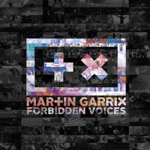 Martin Garrix的專輯Forbidden Voices