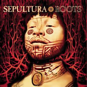 Roots 2008 Sepultura