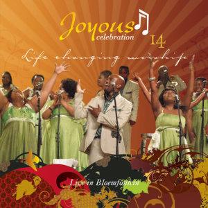 收聽Joyous Celebration的Give You All The Glory (Live)歌詞歌曲