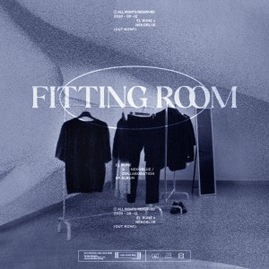Album FITTING ROOM. from EL Rune