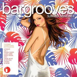 Listen to I Need You [Joey Negro's Frisky Disco Mix] (Album) (Joey Negro's Frisky Disco Mix) song with lyrics from Bargrooves Summer Sessions
