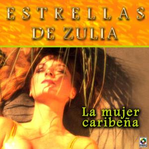 Estrellas De Zulia的專輯La Mujer Caribeña
