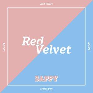Red Velvet的專輯SAPPY