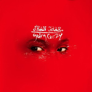 "Album Going Crazy (12"") from Jean Grae"