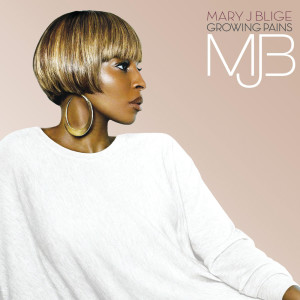 Listen to Stay Down song with lyrics from Mary J. Blige