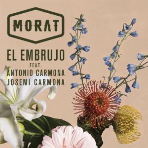Album El Embrujo from Morat