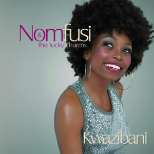 Listen to Nontsokolo song with lyrics from Nomfusi