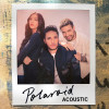 Jonas Blue Album Polaroid Mp3 Download
