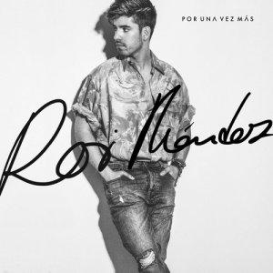 Album Por Una Vez Más from Roi Méndez
