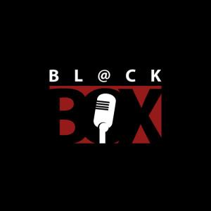 Album Best of Bl@Ckbox 1 from bl@ckbox