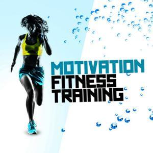 Album Motivating Fitness Training from Fitness Training
