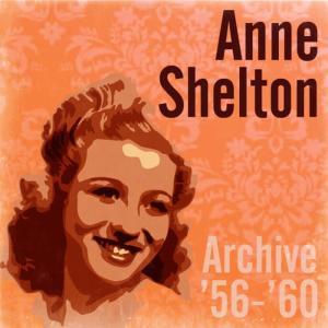 Archive '56-'60