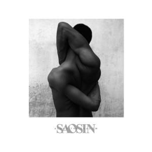Along The Shadow (Deluxe Edition) dari Saosin