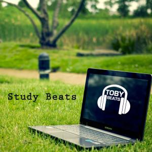Album Study Beats from Toby Beats