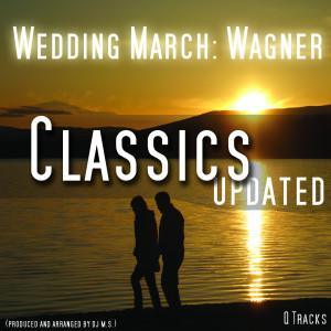 Album Wedding March , Hochzeitsmarsch from Wagner