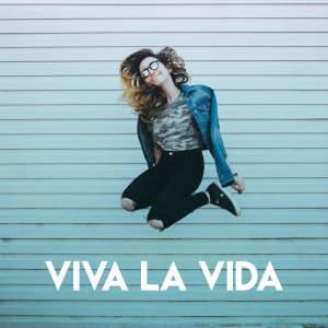 Album Viva La Vida from Stereo Avenue