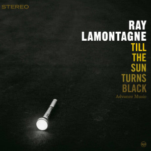 Listen to Be Here Now song with lyrics from Ray LaMontagne
