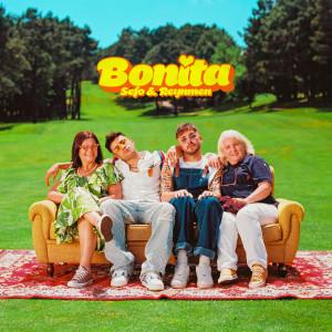 Album Bonita from Sefo