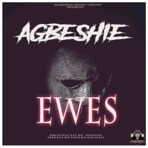 Album Ewes from Agbeshie