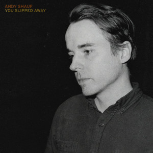 Album You Slipped Away from Andy Shauf