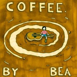 Coffee 2018 Beabadoobee