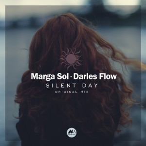 Album Silent Day from Marga Sol
