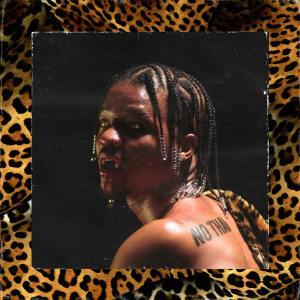 Album Look (feat. Qari) (Explicit) from Supa Bwe