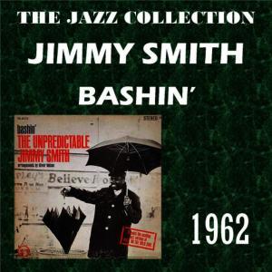 Jimmy Smith的專輯Bashin'