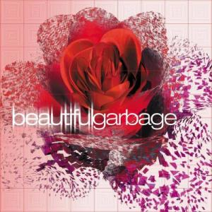 Album beautifulgarbage from Garbage