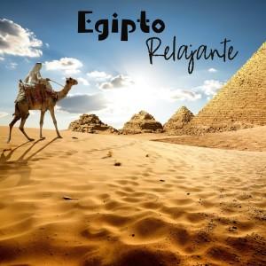Egipto Relajante