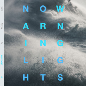 Listen to No Warning Lights song with lyrics from BT