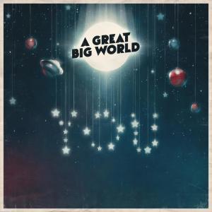 A Great Big World的專輯You (Instrumental Version)