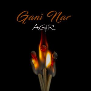 Album Agir from Gani Nar